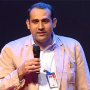 Mohammad Behnam Rasouli