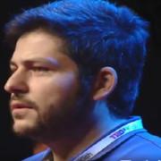 Arsalan Yarveisi